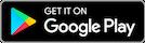 MASTER BRICKS GooglePlay